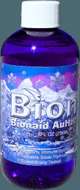 Bionaid